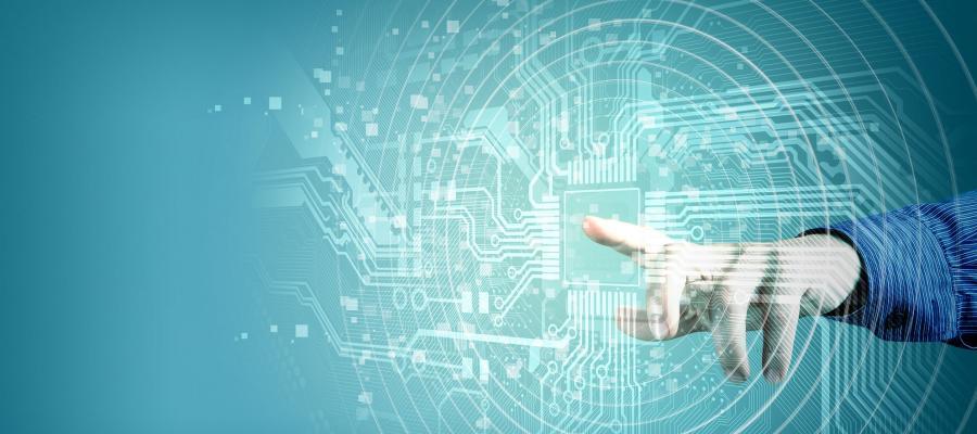 intelligenza-artificiale-digisoft