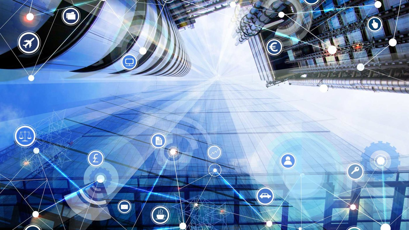 sfida-vending-digitale-web-digisoft