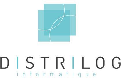 Logo Distrilog
